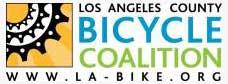 LACBC logo