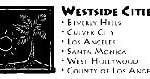 Westside Cog logo