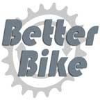 Better Bike logo