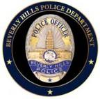 BHPD logo
