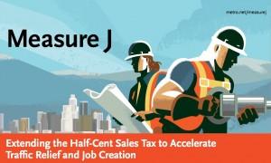 Metro Measure J Fact Sheet image