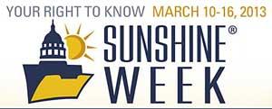 sunshine-week-logo