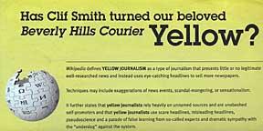 yellow-flyer