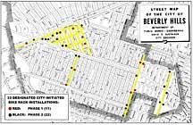City Initiated rack map 2012-9-6