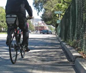 Santa-Monica-Boulevard-hazard-8
