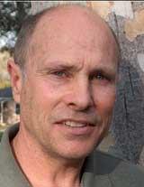 Doug Fay