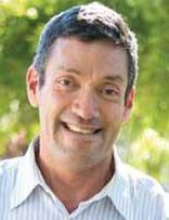 John Duran